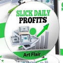 Slick Daily Profits discount coupon