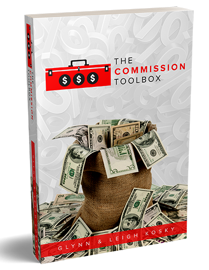 Commission Toolbox coupon code