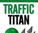 Traffic Titan discount coupon