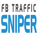 Fb Traffic Sniper coupon code