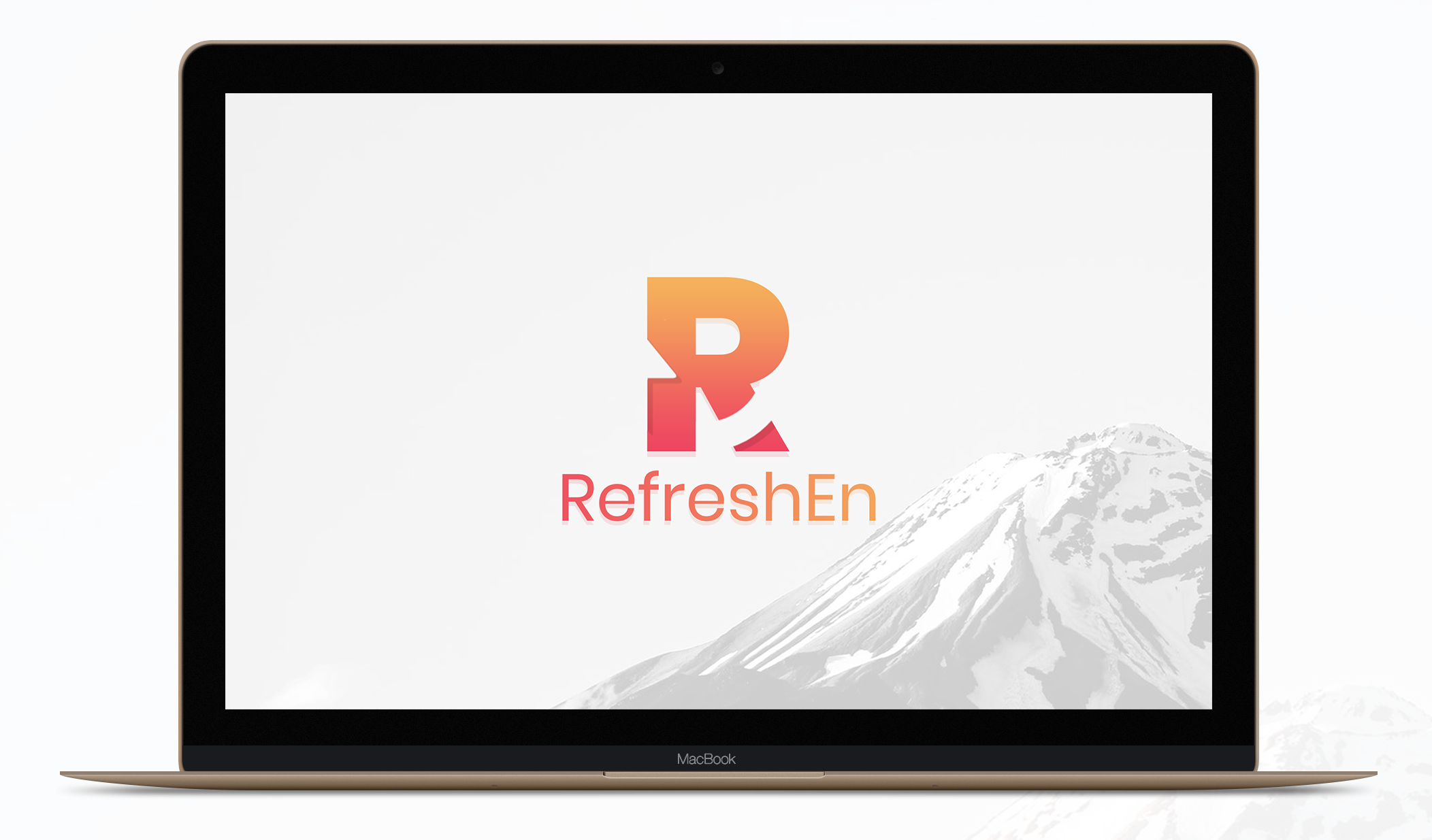 Refresh-En discount coupon