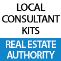 [LCK] Real Estate Authority discount coupon