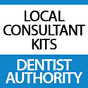 [LCK] Dentist Authority discount coupon