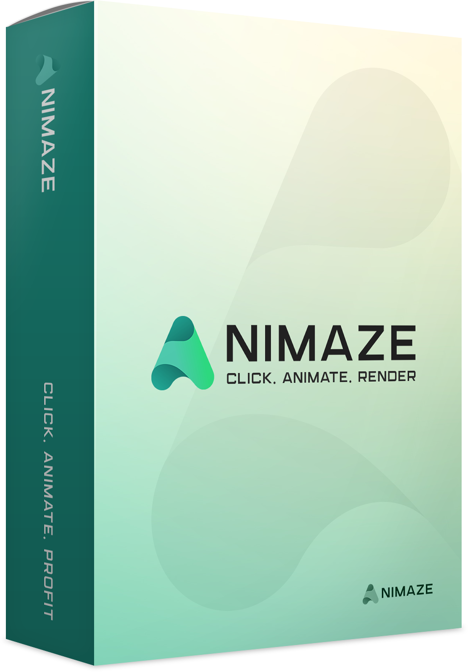 Animaze Commercial discount coupon