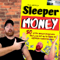 Sleeper Money: 50 Programs Hiding Up to $8k In Affiliate Commiss discount coupon