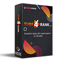 Tuberank Jeet 4 discount coupon