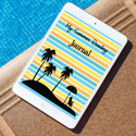 Summer Reading Journal and More – PLR discount coupon