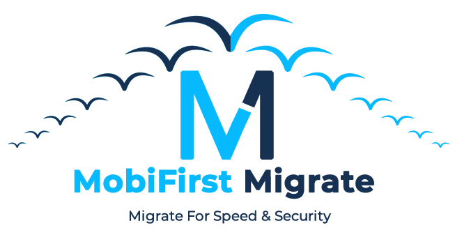 MobiFirst Migrate discount coupon