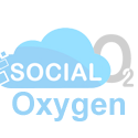 Social Oxygen Master Account coupon code