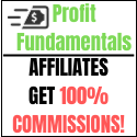 Profit Fundamentals Email Marketing Course discount coupon