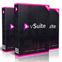 vSuite coupon code