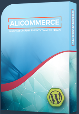 Alicommerce coupon code